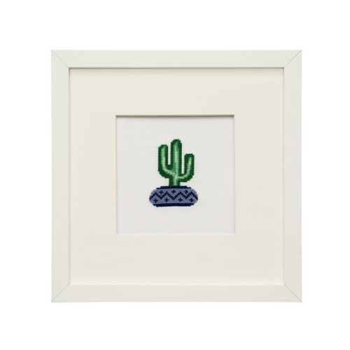 Cactus 16-15 By Danish Handcraft Guild