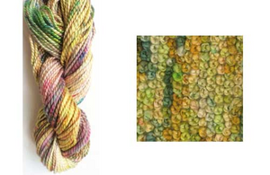 Painters Threads Perle 5