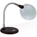 Daylight Mini Base Magnifier