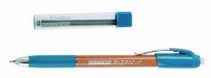 Karisma Pencil Set With Leads