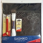 Sashiko Starter Kit by Sew Easy