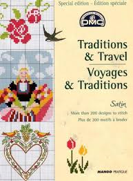 Traditions & Travel By Mango Pratique
