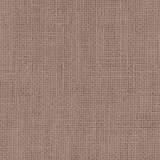 32CT Permin linen Milk Chocolate Per Metre