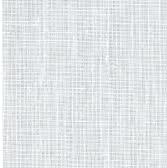 40CT Newcastle linen Zwiegart Per Metre White