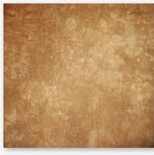 32ct Picture this Plus Linen Gingerbread half yard
