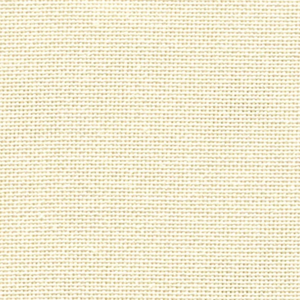 28CT Monika Evenweave Ecru Fat Quarter