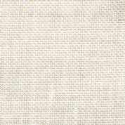 34CT Weddigen Linen White Per Metre