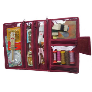 Yazzii Compact Craft Organiser