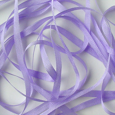 YLI Silk Ribbon 4mm