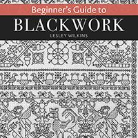 Blackwork Books