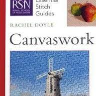RSN Essential Guide Canvaswork