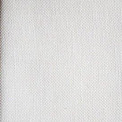 28CT Cashel Linen Zweigart Fat Quarter