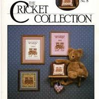 Love Bears by The Cricket Collection