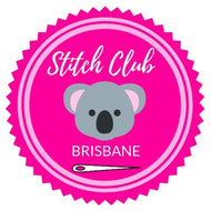 Stitch Club Brisbane