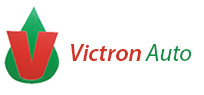 Victron Automotive Solutions
