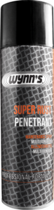 Wynn's SUPER RUST PENETRANT