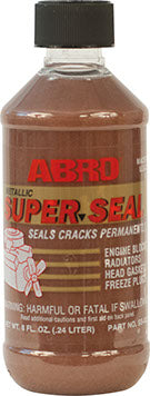 Abro Super Seal