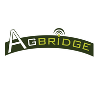 One Year Growers Subscription - Each additional AGBRIDGE Drive - Service Providers