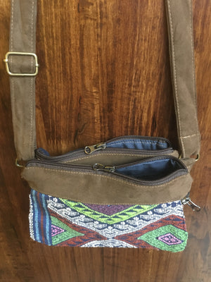 Large Multi Wear Purse