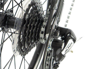 feature=drivetrain