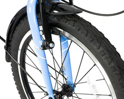 feature=fenders | variant=sky-blue