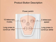 Automatic Air Float Suck Male Masturbator Rotate Retractable Sex Machine Handsfree  Piston Telescopic Sex Toys for Men