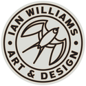 Ian Williams Design
