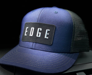 Open image in slideshow, EFP Performance Trucker SnapBack Cap
