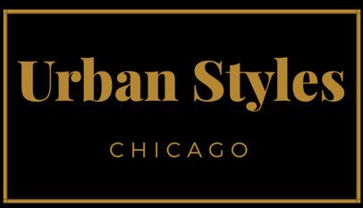 Urban Styles Chicago