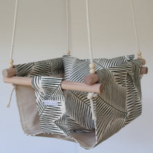 FERN LOVE SWING