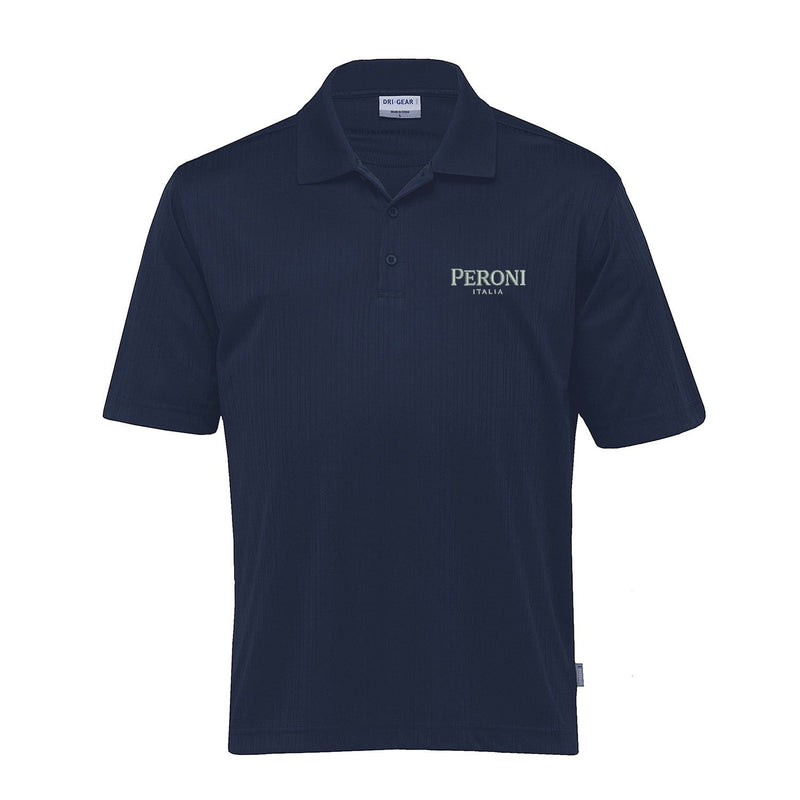 Peroni-DriGearIL-Branded-Tops.jpg