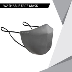 Washable Face Mask - Pack of 10