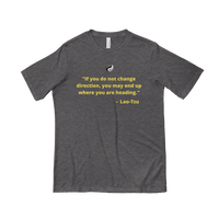 Men's and Unisex Zen Proverb T-shirts t-shirts T-Shirts Tee-shirts tee-shirts Tee-Shirts T shirts t shirts T Shirts Tee shirts tee shirts Tee Shirts Tshirts tshirts TShirts Teeshirts teeshirts TeeShirts