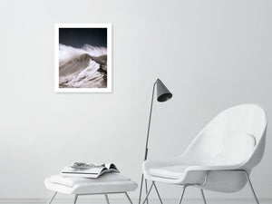 Storm II Giclée - ART GOODS SHOP