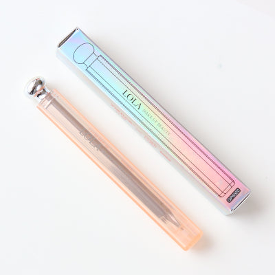 Lipstick design gel ink ball pen - ART GOODS SHOP