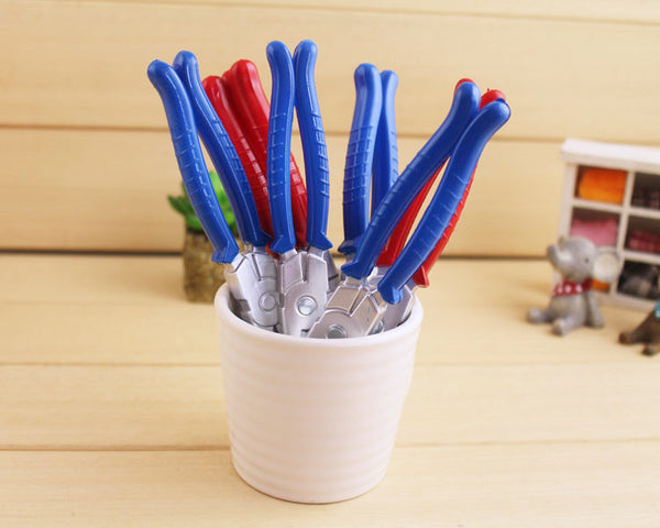 Creative Hardware Tools Ballpoint Pens - ART GOODS SHOP