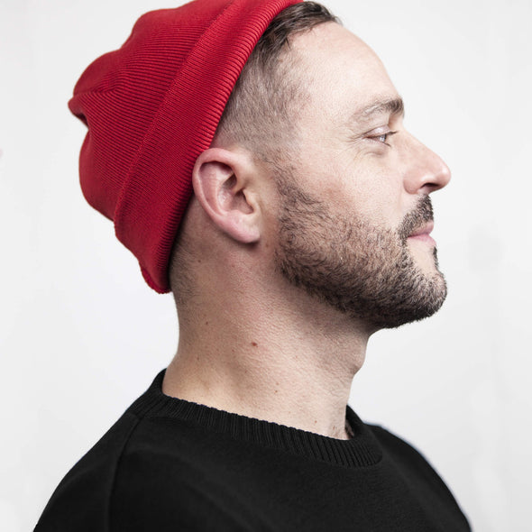 clothing brand for men bonnet rouge