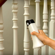 Touch Up Paint Roller