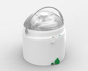 Sustainable Laundry Wash Machine - Nextelect