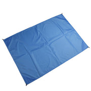 Outdoor Waterproof Sandproof Camping Mat - Nextelect