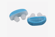 Anti-Snore Device : Sleep Aid - Nextelect