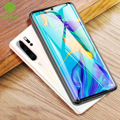 3D Curved Film For Huawei P30Pro Screen Protector