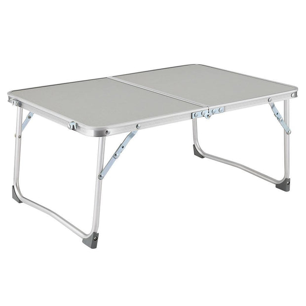 Folds Portable Mini Picnic Table - Nextelect