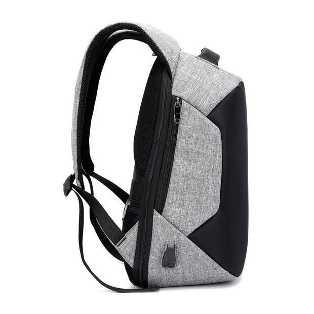 The Modern Bag - Nextelect