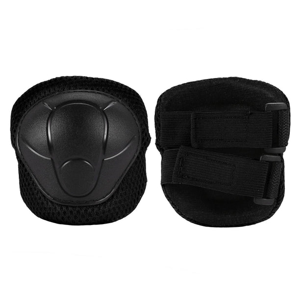 Children Protective Pad  Set - Nextelect