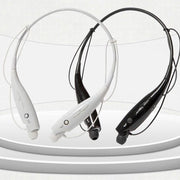 Neckband Bluetooth Stereo Earphone - Nextelect