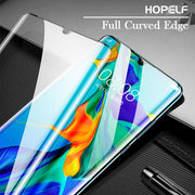 5D Full Covered Screen Protector For Huawei
