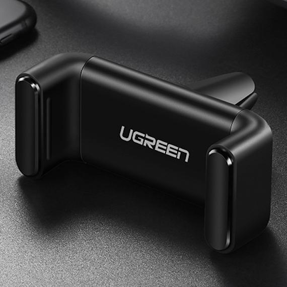 Ugreen Car Air Vent Mount - Nextelect