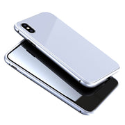 Magnetic Adsorption Phone Case - Nextelect