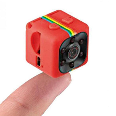 1080P DVR Mini Camera - Nextelect